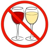 2598644-two-wine-glasses-with-not-allowed-symbol--drinking-prohibited--vector