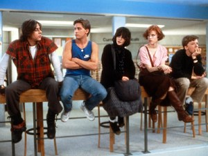 123046__breakfast_club_l