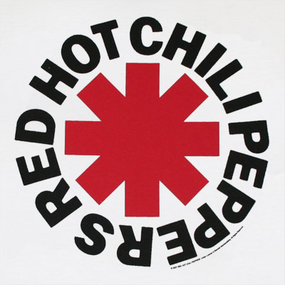 Red Hot Chili Peppers Anotheronewiththecancer