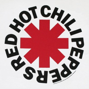 The band's logo, the idea behind the tattoo design