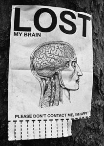source: brain-d-a-m-a-g-e.tumblr