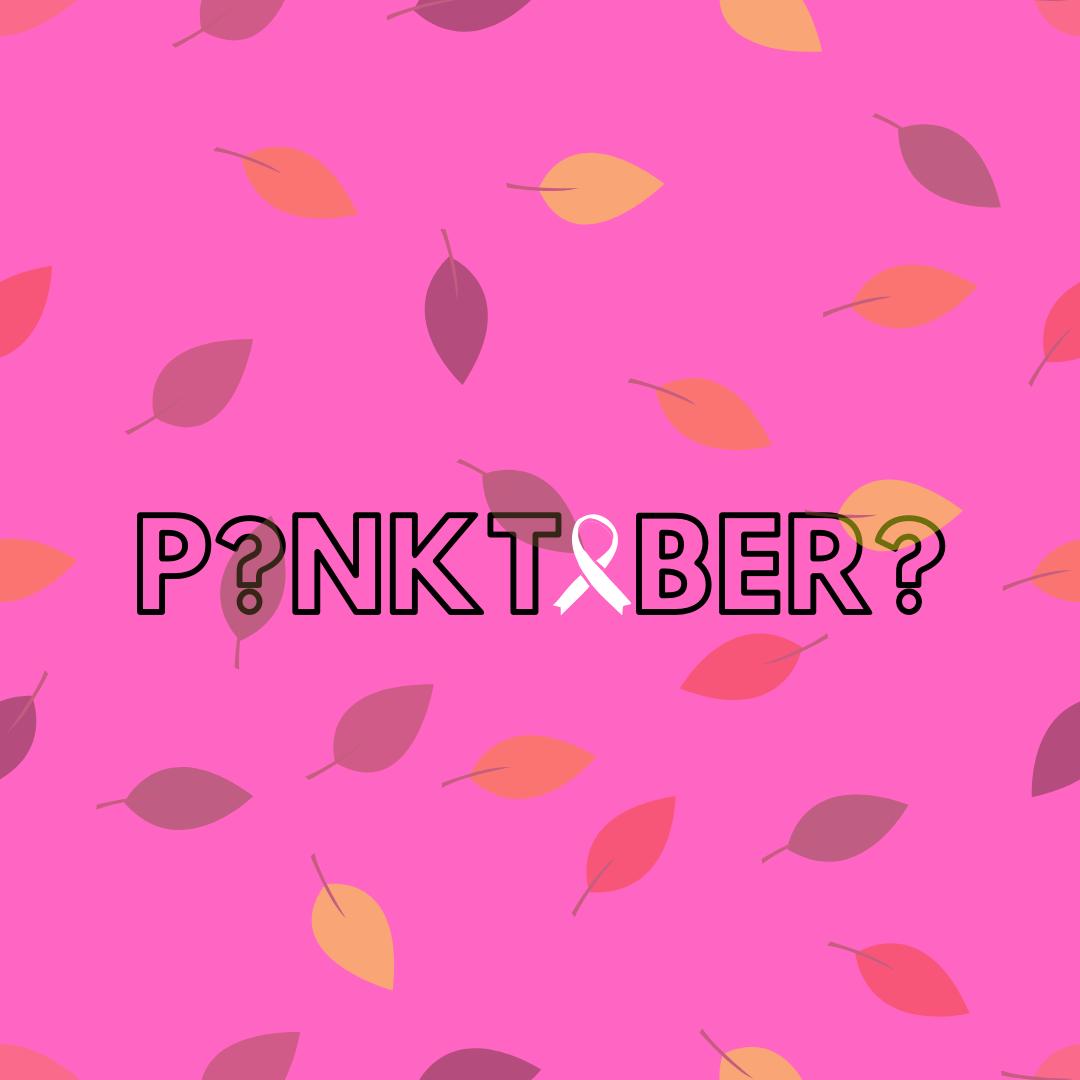 P_NKTOBER_